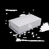 L'Avely Volume Lash Lift Sample Kit_