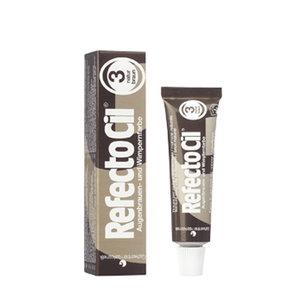 refectocil bruin